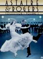 Fred Astaire and Ginger Rogers DVD collection