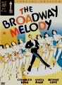 The Broadway Melody OF 1929 DVD