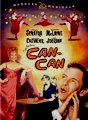 Can-Can DVD (has the Can-Can and Apache dance)