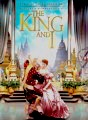 The King and I DVD (Yul Bryner)
