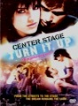 Center Stage ... Turn It Up dvd