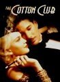 the Cotton Club DVD