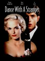 Dance With a Stranger DVD