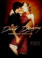 Dirty Dancing: Havana Nights DVD