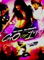 Go For It DVD