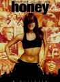 Honey: dance DVD