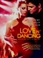 Love N Dancing dance dvd
