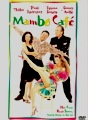 The Mambo Cafe DVD