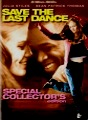 Save The Last Dance 1 DVD