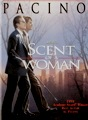 Scent of a Woman with Al Pachino DVD