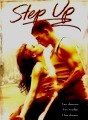Step Up: 1 DVD