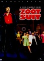 Zoot Suit with James Olmos dvd