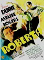 Roberta DVD (Astaire/Rogers)