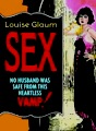 SEX (1920 Silent) with Louise Gluam