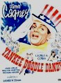 Yankee Doodle Dandy DVD (James Cagney)