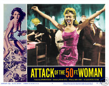 attack-of-the-50-ft-woman