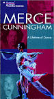 Merce Cunningham: A Lifetime of Dance