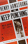 Keep Punching