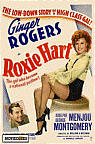 Ginger Rogers in Roxie Hart