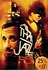 All That Jazz VHS