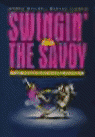Swingin' At The Savoy by Norma Miller