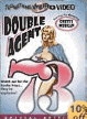 Double Agent 73 features Chesty Morgan
