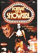 Portrait of a Showgirl, Tony Curtis, Rita Moreno [DVD]