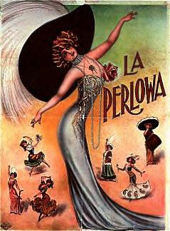 La Perlowa