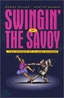Purchase Swingin' At The Savoy at Amazon.com Today
