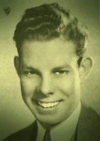 Hal Leroy photo