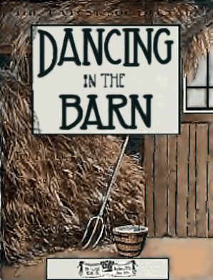 Dancing In The Barn