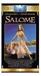 Salome: Starring Rita Hayworth