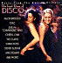 Last Days of Disco - Soundtrack