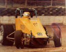My Uncle Jim (Sprint Car Racer)