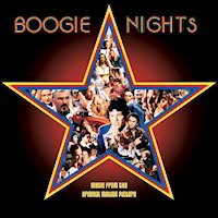 Boogie Nights: Music From Original Motion Picture CD