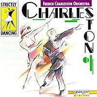 The Charleston by the French Charleston Orchestra