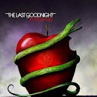 The Last Goodnight: Poison Kiss