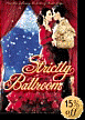 Strictly Ballroom Film -DVD version
