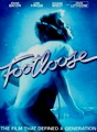 Footloose with Kevin Bacon dvd