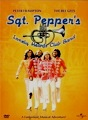 Sgt. Peppers Lonely Hearts Club Band on dvd