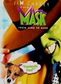The Mask dvd with Jim Carey (good swing scene)