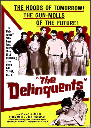 Delinquents, the