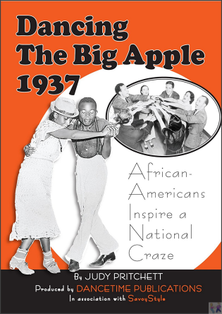 The Big Apple DVD: (Big Apple)