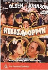 Hellzapoppin' -- Rare video has this item available