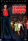 Zoot Suit is Available