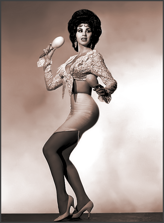 Page O: Vintage Burlesque Dancer History Index List O (Pictured: Burlesque  Stripper Miss Streetswing's Dance ...