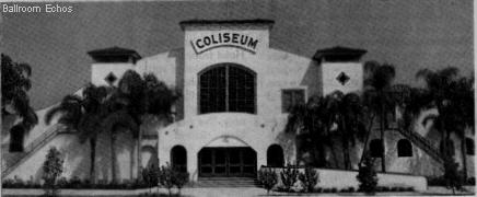 Colesium