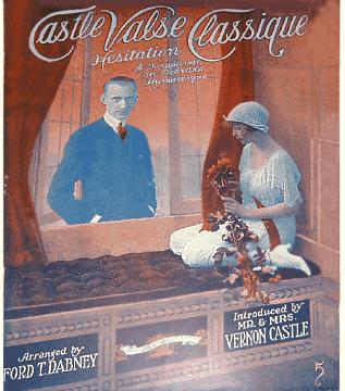 Castle Valse Classique