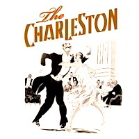 The Charleston CD